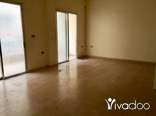 Apartments in Beirut City - Apartment for sale in dekwaneh