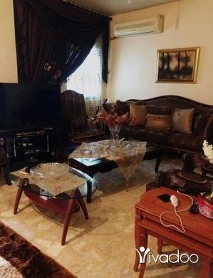 Apartments in Beirut City - شقة في بيروت للبيع
