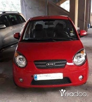 Kia in Aramoun - Kia picanto super clean car 71303793