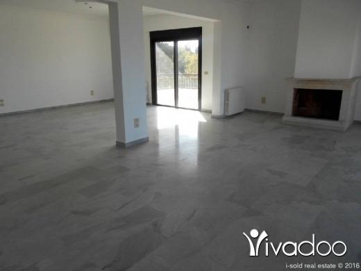 Apartments in Biyada -  340 m2 apartment for rent in Biyada