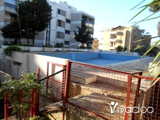 Apartments in Biyada - 270 m2 apartment for rent in Biyada