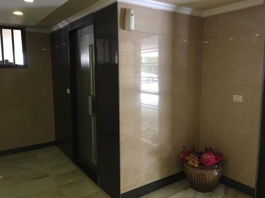 Apartments in Hazmiyeh - شقة للائيجار في منطقة مار تقلا - الحازمية