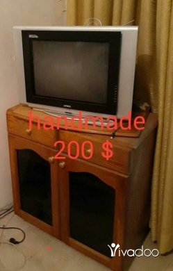 Appliances in Achrafieh - (Hot deal)Complete home furniture only 1000$