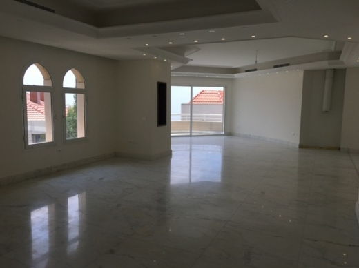 Apartments in Ain Saadeh - Apartment 530M for sale in Ain Saadeh