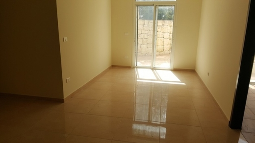 Apartments in Amchit - Apartment 144sqm for sale in Amchit