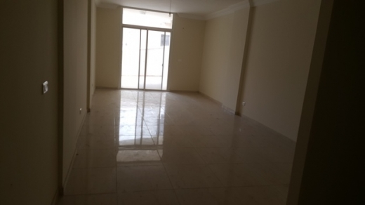 Apartments in Amchit - Apartment 134 SQM for sale in Amchit