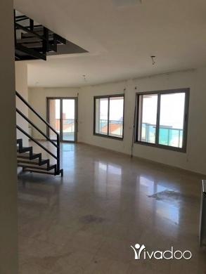 Apartments in Biyada - 350 m2 duplex for rent in Biyada