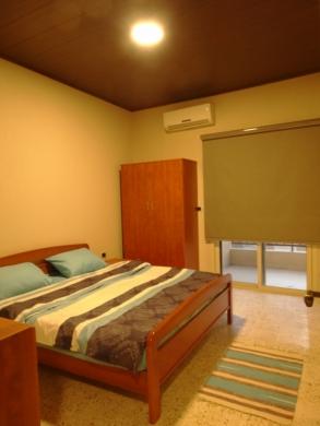 Apartments in Bhamdoun - شقق مفروشة للإيجار جبل لبنان