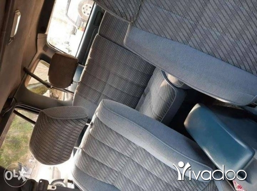 Toyota in Maghdoucheh - Toyota FourRunner