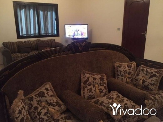Apartments in Aramoun - 80 000 شقة للبيع عرمون