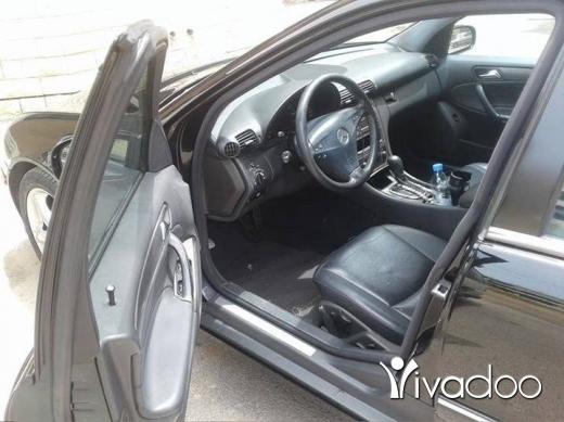 Mercedes-Benz in Nabatyeh - مرسيدس 230كمبراسور امكانية الفحص بالكامل.انقاض.70455414