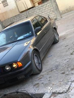 BMW in Tripoli - 71996565