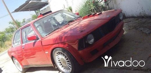 BMW in Aley - Bmw 323 cash or trade 03651508