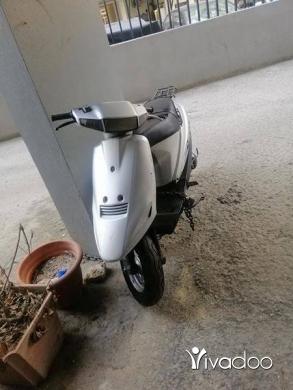 Other Motorbikes in Dekouaneh - address 100