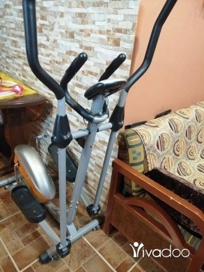 Leg Machines in Tripoli - مكنة رياضة