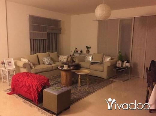 Apartments in Ain Saadeh - للبيع شقة ٢٤٠ م في قلب عين سعادة حي راق جدا بسعر مميز نقدا