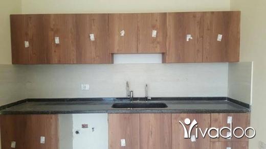 Apartments in Sehayleh - شقق للبيع في منطقة سهيلة بدون اسكان لمدة 15