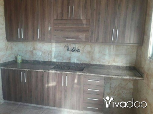 Apartments in Ghazir - Appartment in ghazeer for rent