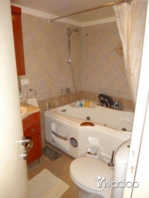 Apartments in Mansourieh - Apartment for rent