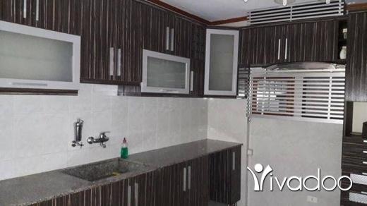 Apartments in Adonis - شقة مميزة ومطلة على تلة صغيرة للبيع في أدونيس كسروان