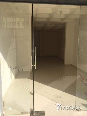 Shop in Ain el-Remmaneh - محل للبيع أو للأيجار في عين الرمانه