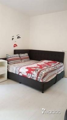 Studio in Beit el Chaar - For rent studio 2rooms