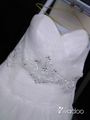 Wedding Dresses in Taalabaya - تعلبايا