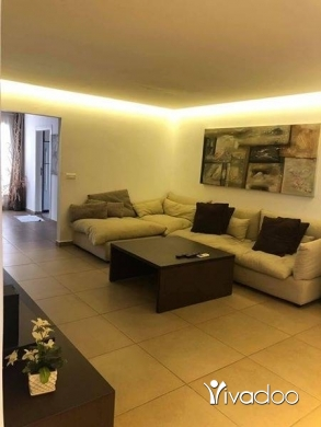 Apartments in Rawche - Furnished apartment for rent in Rawshe
