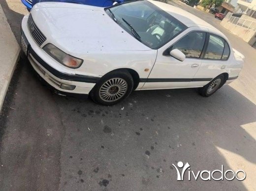 Other in Jounieh - Nissan maxima