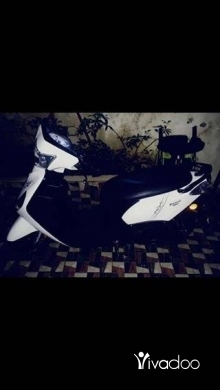 Other Motorbikes in Tripoli - Motorcycle