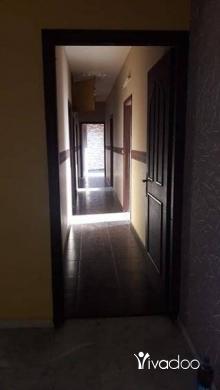 Apartments in Dahr el-Ain - شقة مفروشة للأجار بلصق مستشفى الهيكلية
