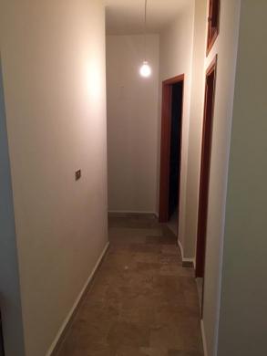 Apartments in Mansourieh - شقة للإيجار في الديشونية