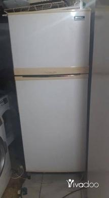 Freezers in Beirut City - براد تبريد هواء