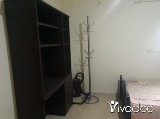 Apartments in Mina - شقه مفروشه للاجار طرابلس الميناء جانب فري طابق اول