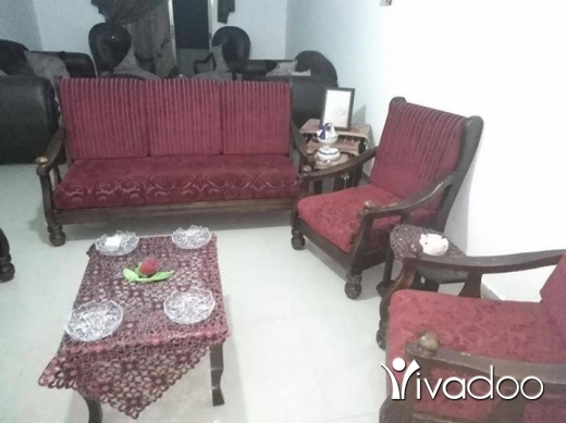 Other Home Appliances in Saida - غرفة قعدة