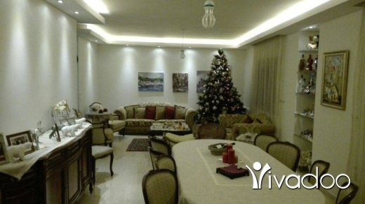 Apartments in Beirut City - Apartment for sale in horech tabet