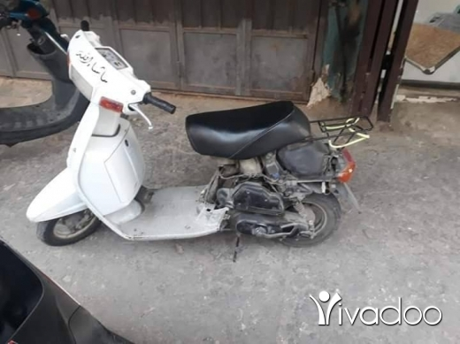 Other Motorbikes in Tripoli - Motorcycle for sell
