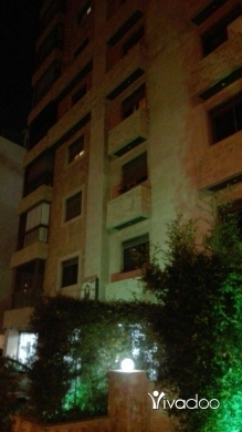 Apartments in Horsh Tabet - Apartment for sale