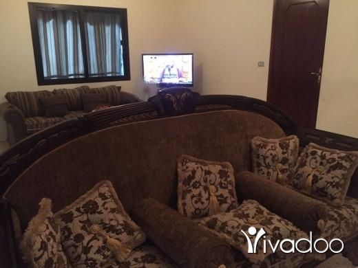 Apartments in Aramoun - شقة ب 80000 للبيع بعرمون