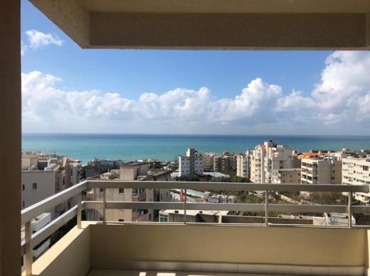 Apartments in Blat - شقة للايجار في جبيل