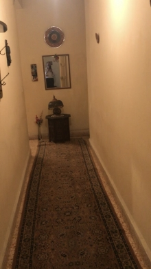 Apartments in Achrafieh - Appartment near hotel dieux adib isshak street