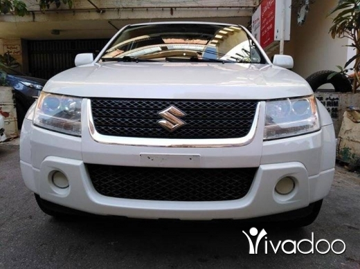 Other in Dekouaneh - Grand vitara v4 2010