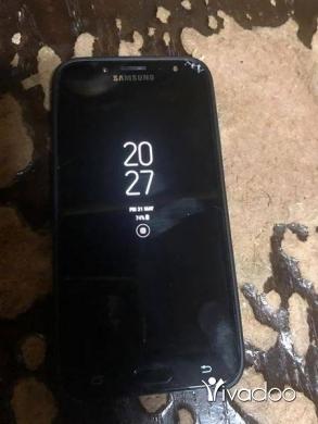 Samsung in Tripoli - J7 pro 64 gb