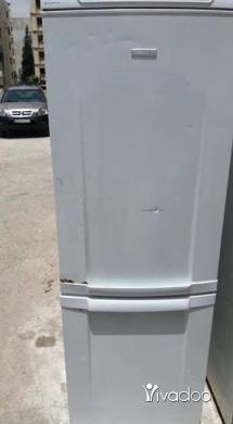 Freezers in Tripoli - للبيع برادتلج اوروبي