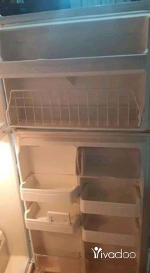 Freezers in Borj Hammoud - براد