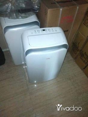 Other Home Appliances in Port of Beirut - جميع الأدوات الكهربائية