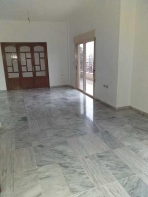 Apartments in Baysour - شقة للإيجار بيصور قرب عالية الشارع العام