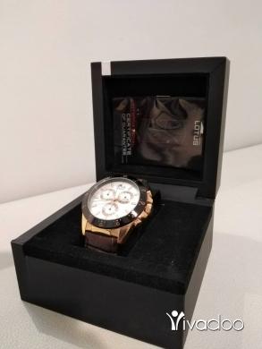 Men's Watches in Achrafieh - LOTUS Men's Fashion watch