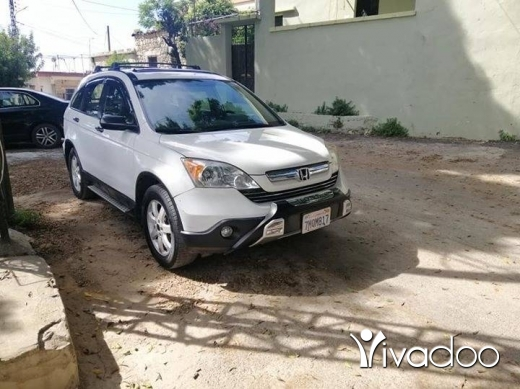 Honda in Maghdoucheh - Crv 2008 lx for sale