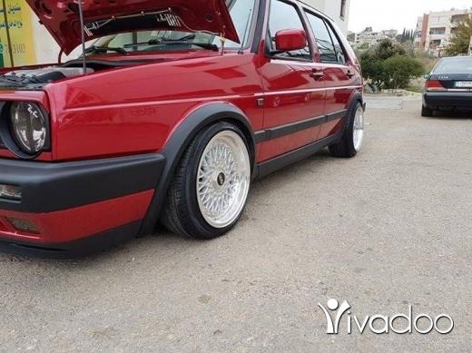 Volkswagen in Saida - Golf GTI for sale